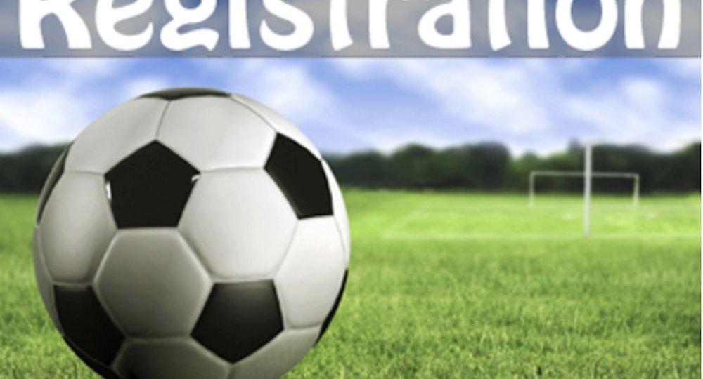 soccer_registration