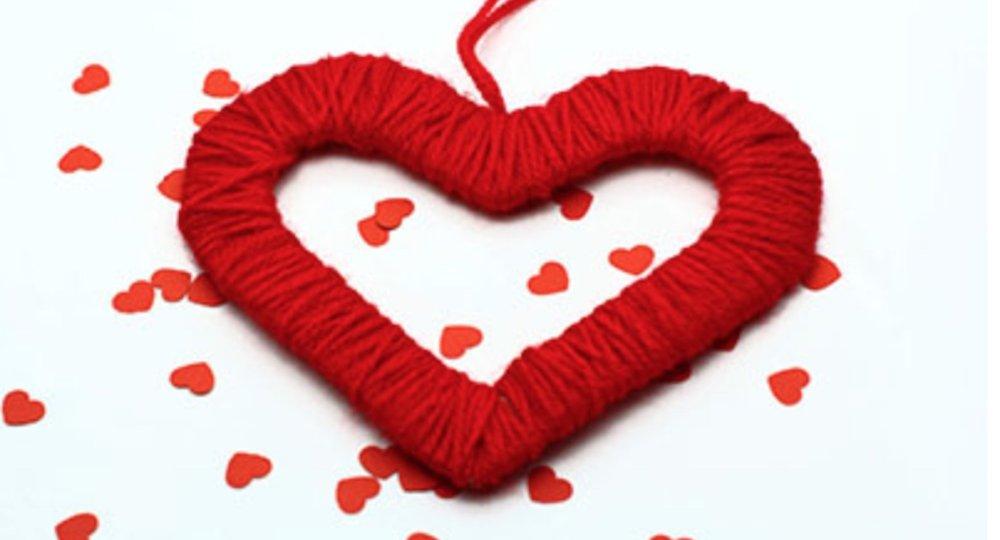 valentineuc