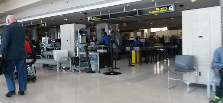 Tsa-at-terminal-3-newark-liberty-international-airport_21221129162_o