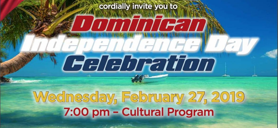 dominican_independence