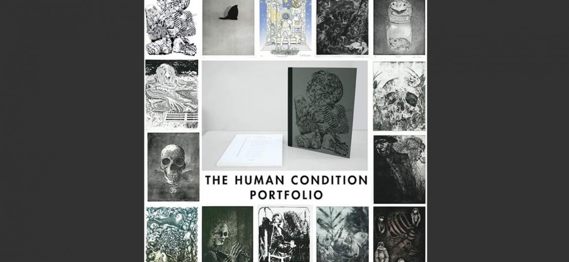 human_condition