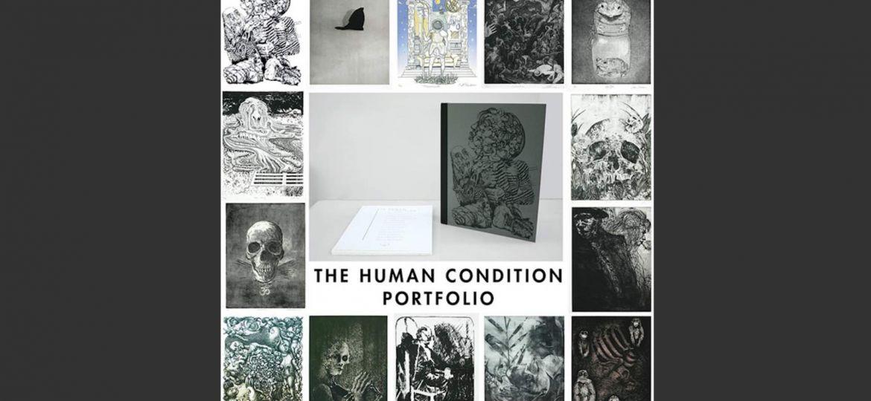 human_condition
