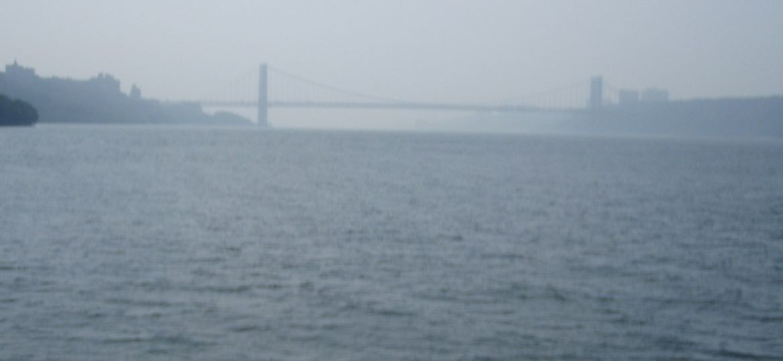 2880px-Hudson_River