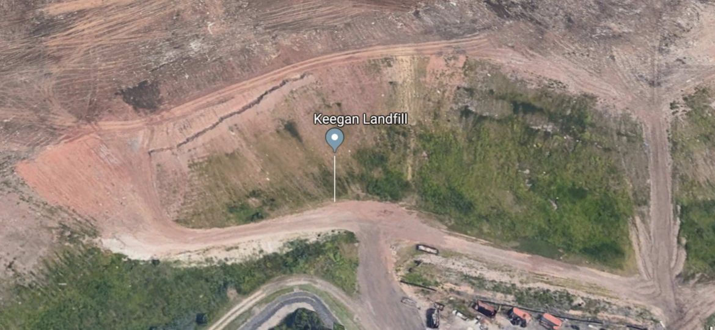 keegan_landfill