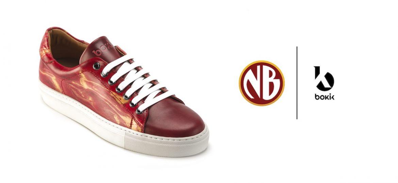 nbshoe