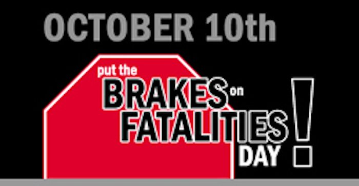 brakes-fatality