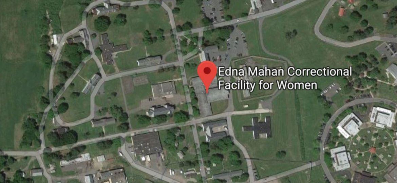 edna_mahan_correctional