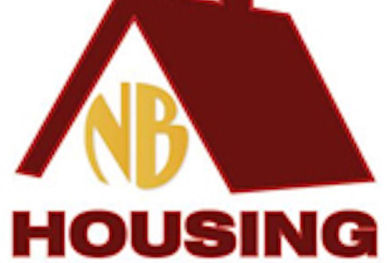 north-bergen-housing-authority-logo