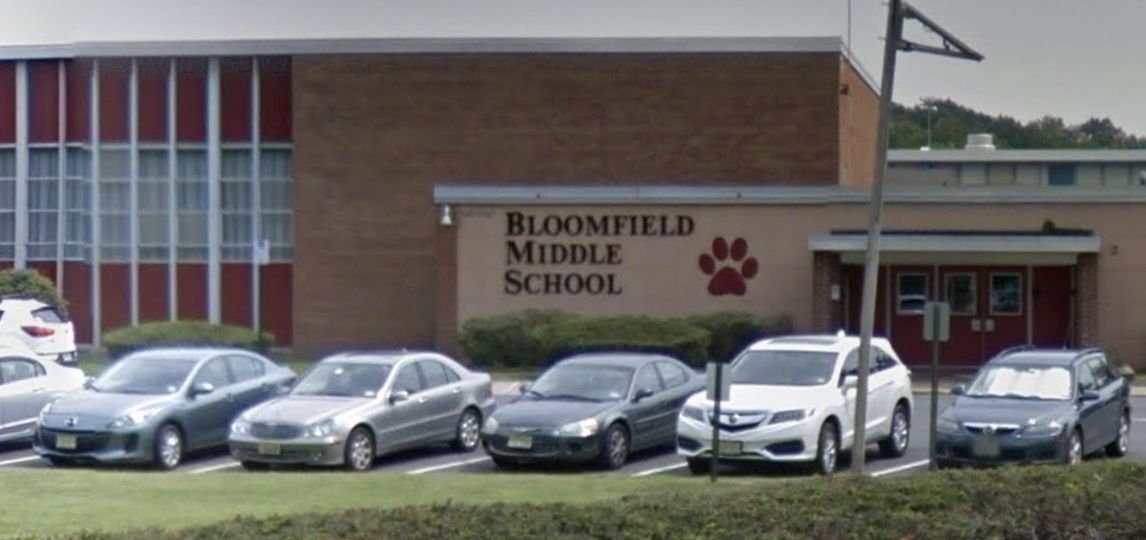 bloomfieldmiddleschool