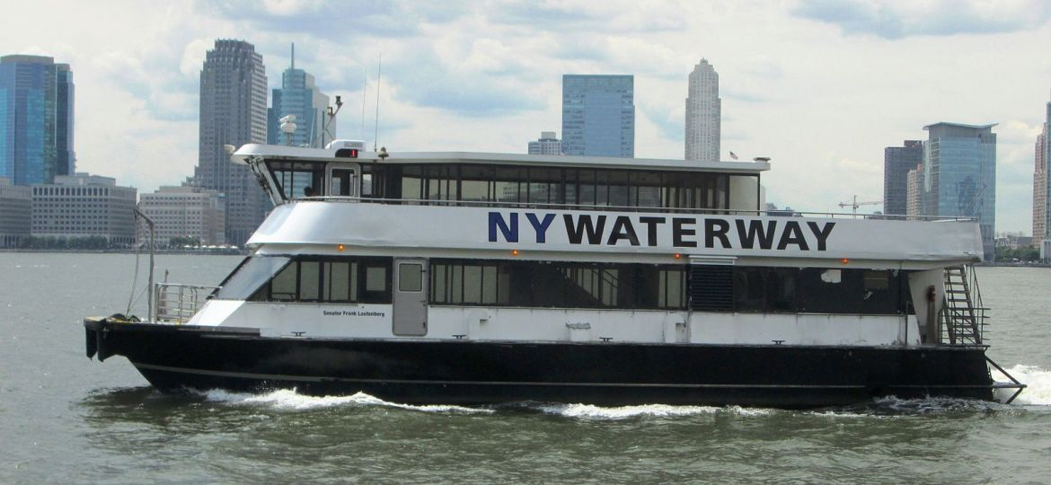 nywaterways