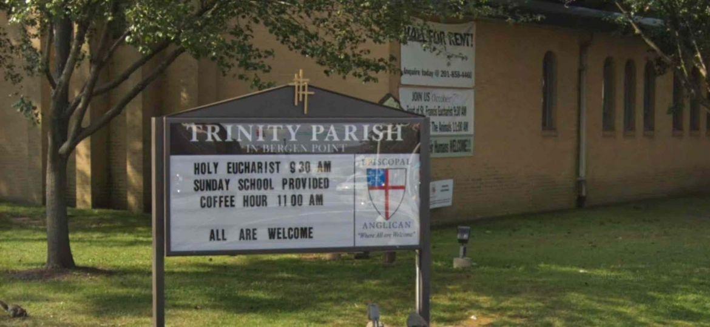 trinity_parish