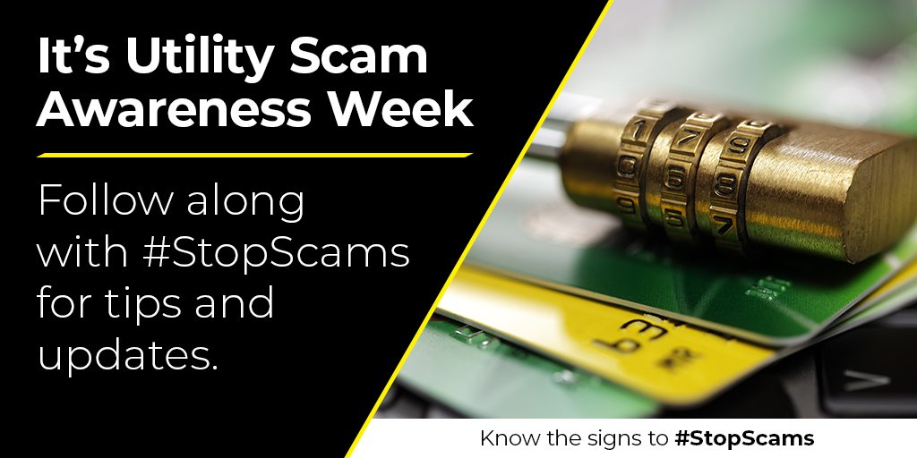 utility_scam_awareness_week