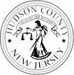 Hudson County Freeholders Seal