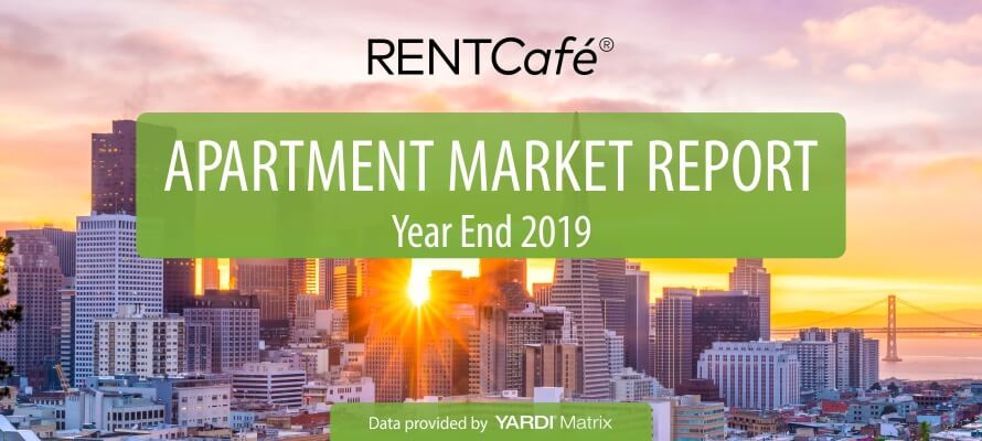december_rent-report_featured-image
