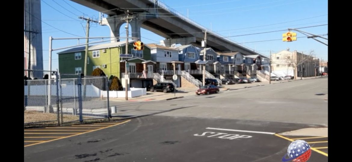 Why Hasn't 20% Property Tax Reduction ForBayonne Bridge Homes Been Reversed As Promised?