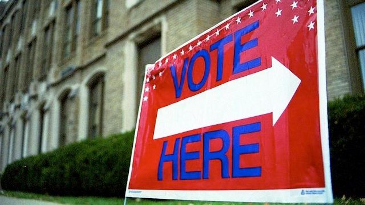 Very Little Drama Expected In Hudson County Primary Elections on Tuesday - Hudson TV
