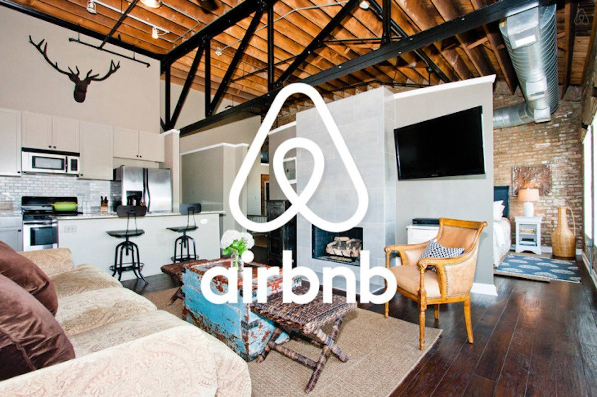 airbnb mansion party nj